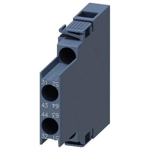 Siemens 3RH2921-1DA11