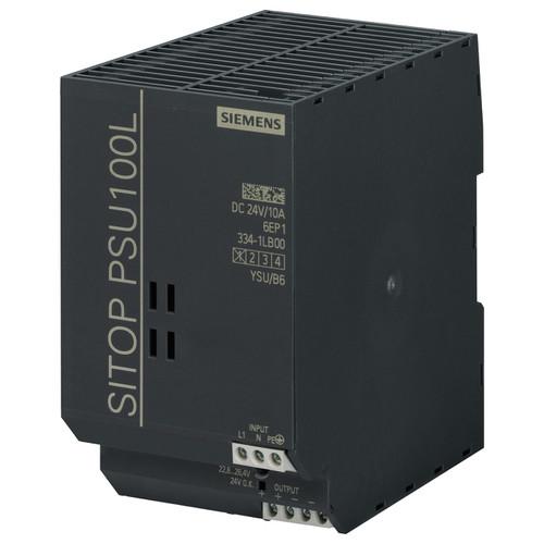 Siemens 6EP13341LB00