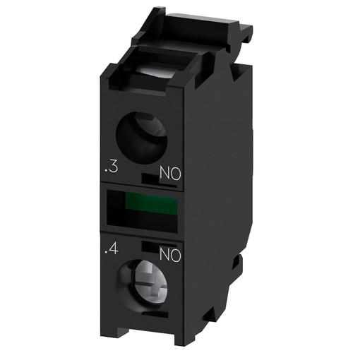 Siemens 3SU1400-1AA10-1BA0