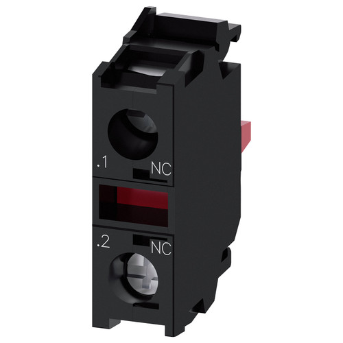 Siemens 3SU1400-1AA10-1CA0