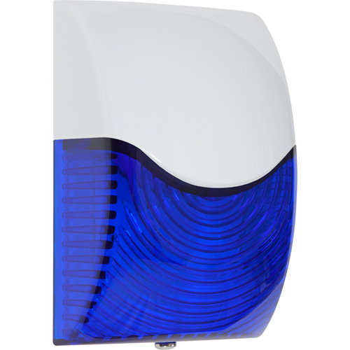 STI-SA5600-B front angle