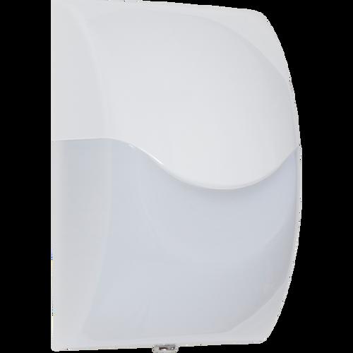 STI-SA5600-W front angle