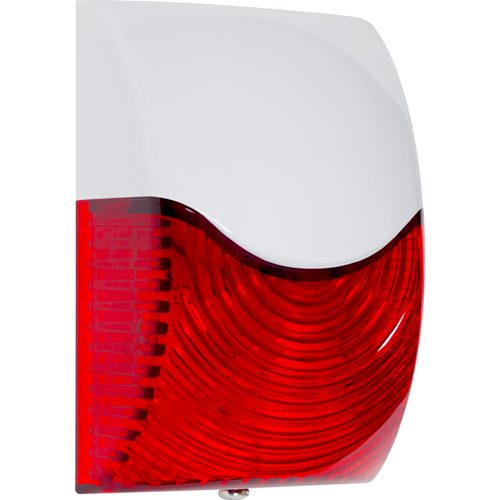 STI-SA5600-R front angle view