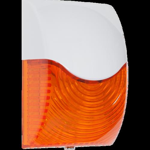 STI-SA5600-A front angle view