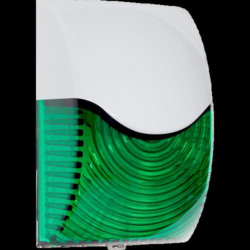 STI-SA5600-G front angle view