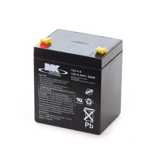 MK Battery ES5-12