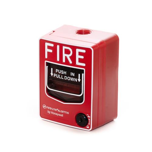 Fire-Lite BG-12LOB
