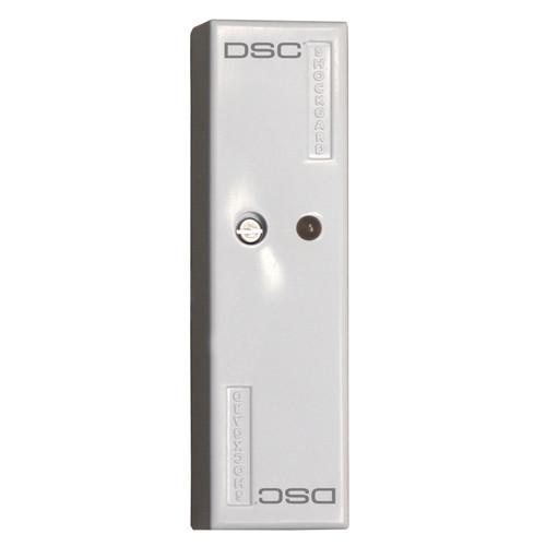 DSC SS-102