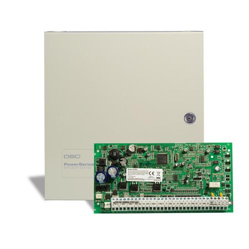 DSC PC1864NKC