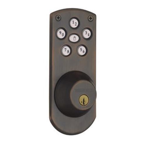 Weiser Lock GED1460X11P