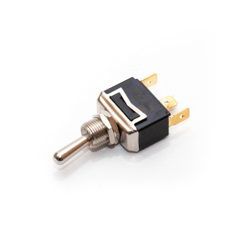 ST143D00 toggle switch