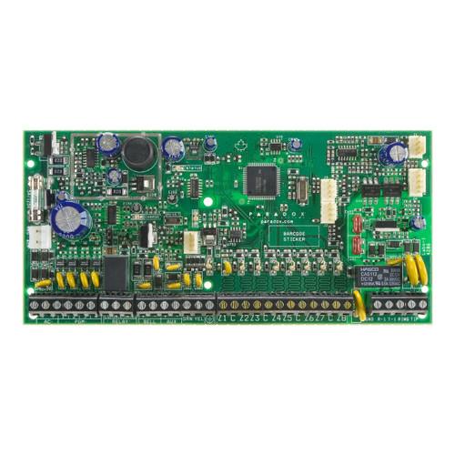 Paradox SP6000 PCB
