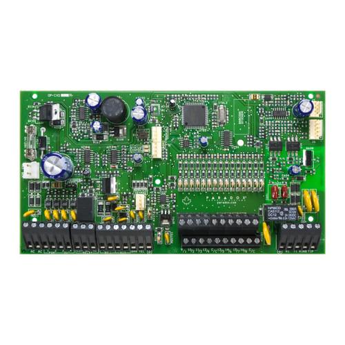 Paradox SP7000 PCB