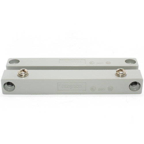 Amseco AMS-37 Industrial Magnetic Contact