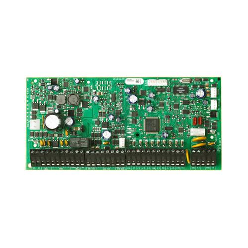 Paradox MG5050 PCB