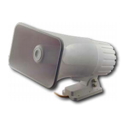 30 Watt Siren for Security Alarm System