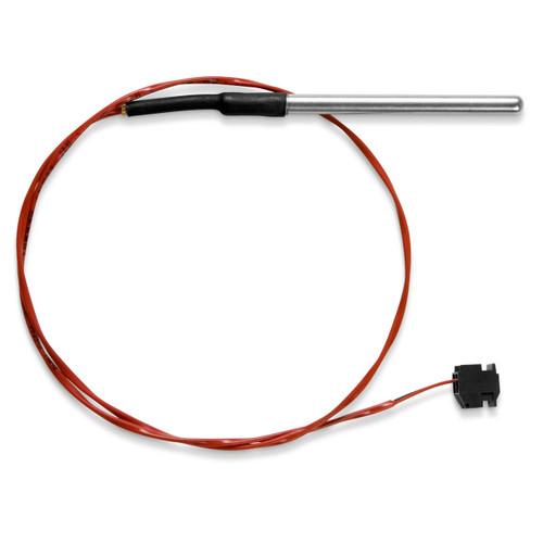 Winland Temp-H-S temperature probe top view
