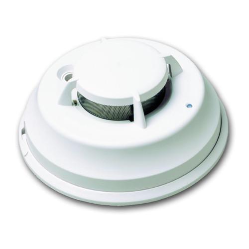 BRK RM4 Smoke Detector Relay Module - TremTech Electrical
