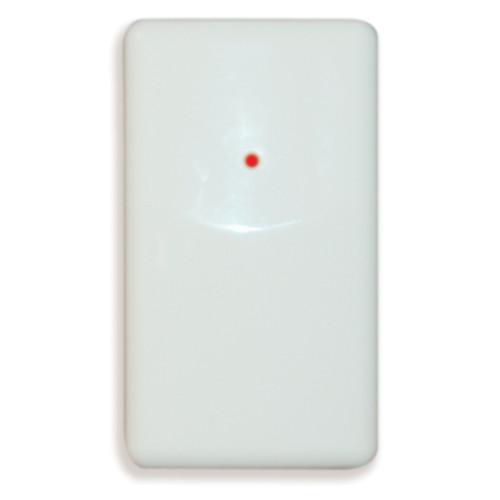 DSC EV-DW4927 SS Wireless Shock Sensor