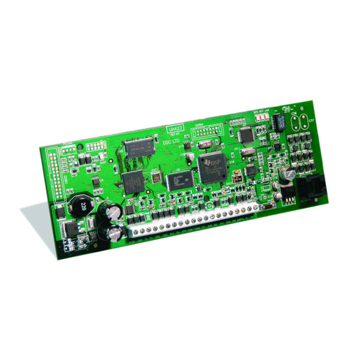 ws4939 installation manual
