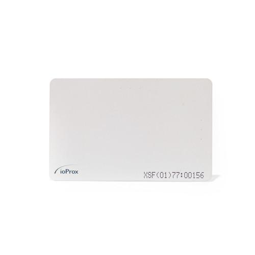 Kantech P20DYE IoProx Card