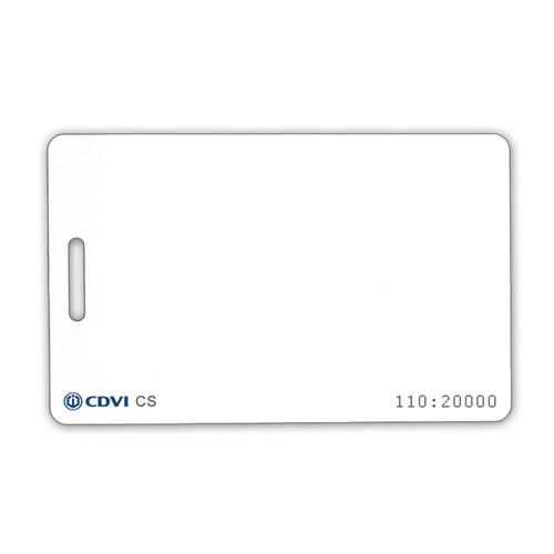 CDVI CS Proximity Card