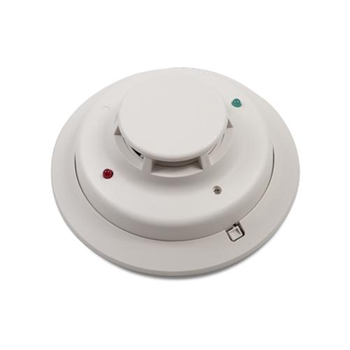 System Sensor C2W-BA Photoelectric Smoke Detector