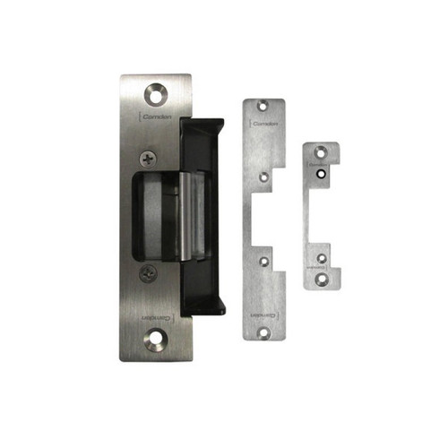 Camden Low Profile Electric Door Strike CX-ED2079