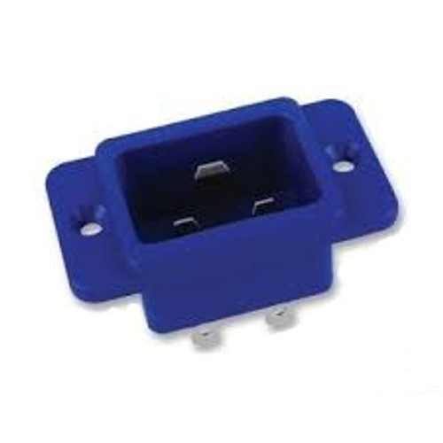 Excellent Volex Power Inlet Connector In Vac20Ks 001 Tremtech Electrical Wiring Cloud Hisonuggs Outletorg