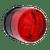 STI-SA5500 with red lens