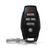 Paradox REM25 Two-way Wireless Remote Control