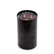 Radial Lead 63V Inc. 20/% Capacitance Tolerance 68/µF Capacitance NTE Electronics NEV68M63 Series NEV Aluminum Electrolytic Capacitor