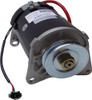 Reliance HD Starter Generator - For Yamaha (Models G16-G29/Drive)
