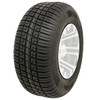 205/65-R10 GTW Fusion S/R Steel Belted DOT Tire