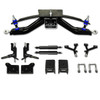 "Madjax 6"" A-Arm Lift Kit - Fits EZ-GO RXV (2008-Up)"