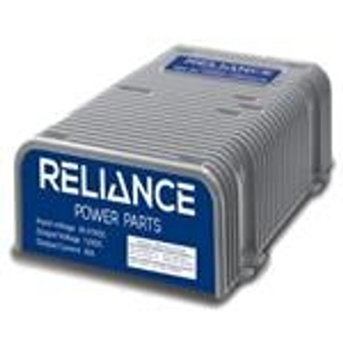 Reliance Power Converter 30 Amp, 36 or 48 Volt to 12 Volt (13-030)