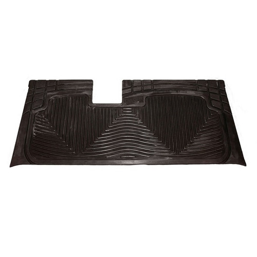 Club Clean Floor Mat - Fits E-Z-GO TXT (Years 1994.5-Up)