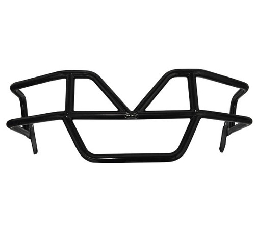 MadJax Black Brush Guard - Fits EZ-GO TXT (1994.5-2013)