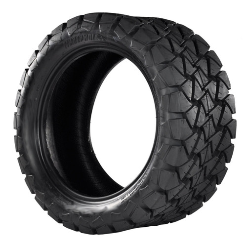 22x10x12 GTW Timber Wolf All-Terrain Tire