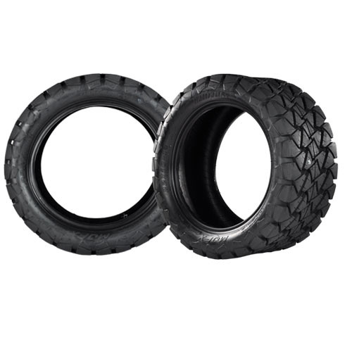 Madjax 22x10x14 Timber Wolf All-Terrain Tire (20-018)