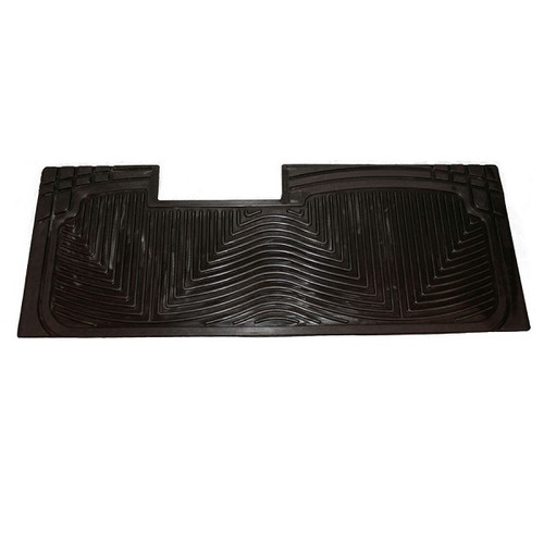 Club Clean Floor Mats - Club Car Precedent (Years 2004-Up)