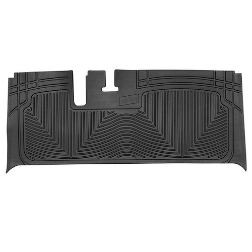 Club Clean Floor Mat - Fits Yamaha G29/Drive (Years 2007-Up)