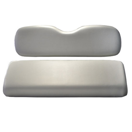 Madjax Rear Seat Cushion Set (Stone)