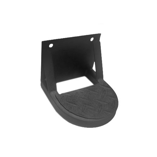 Madjax Side Step for Genesis 250/300 Rear Seats