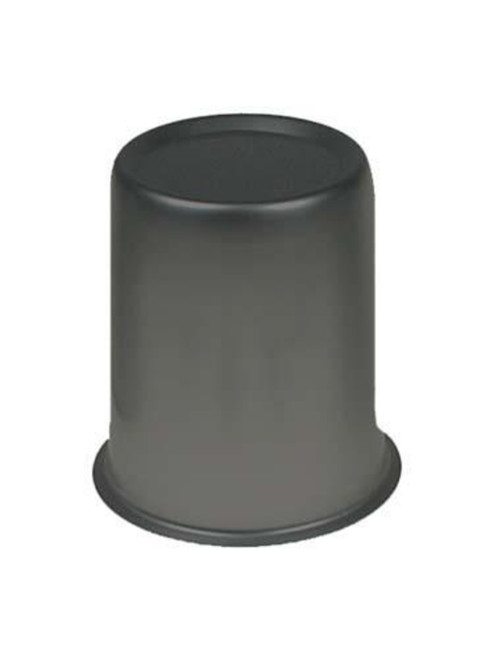 2.65″ Satin Black Center Cap