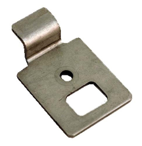 Front Seat Hinge - For Club Car Precedent (2004-2011)