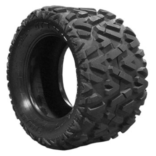 GTW 23x10x14 Barrage Mud Tire
