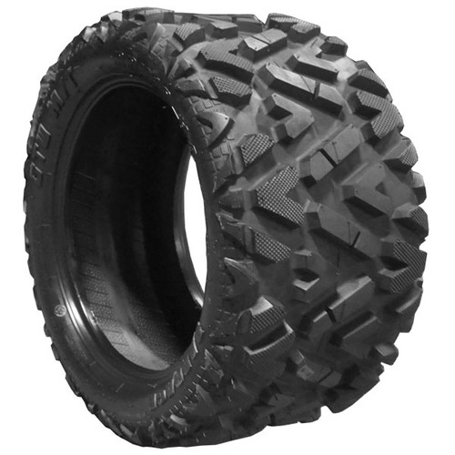 GTW 25x10-14 Barrage Mud Tire