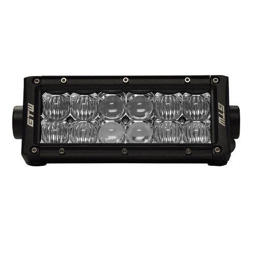 "GTW 7.5"" LED Light Bar"