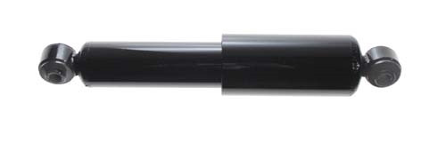 Front Shock Absorber - Fits Club Car DS Gas & Electric (1981 - 2007)